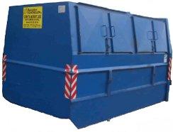 blaa_stor_container_2