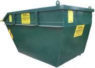 skraa_container-10m3