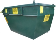 skraa_container-5m3